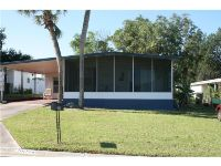 Home for sale: 2609 Carpenter Pl., Leesburg, FL 34748