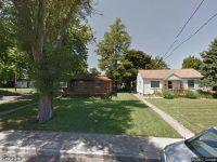 Home for sale: Columbus, Peoria, IL 61614