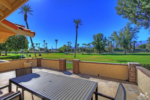 255 San Remo St., Palm Desert, CA 92260 Photo 2