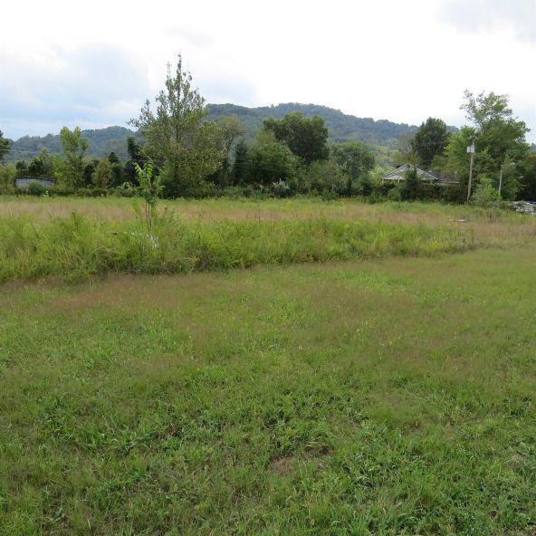 108 Parsons Pl., Barbourville, KY 40906 Photo 96