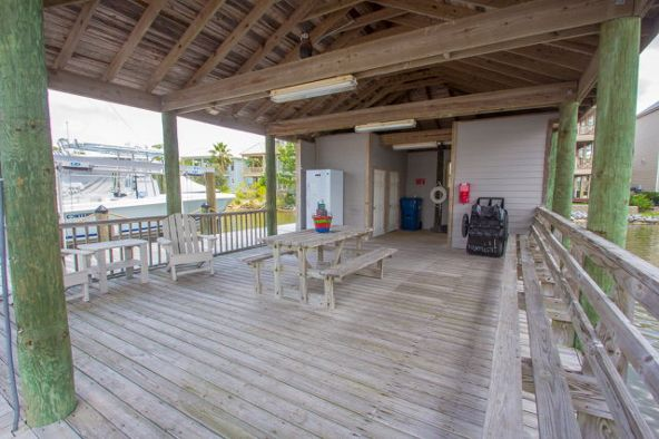 3200 Mariner Cir., Orange Beach, AL 36561 Photo 25