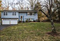 Home for sale: 1994 Gilbride Rd., Martinsville, NJ 08836