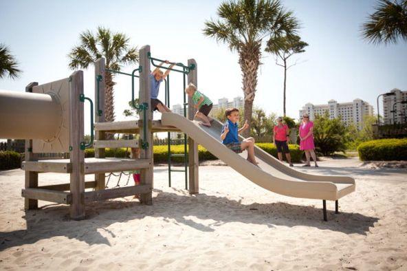 375 Beach Club Trail, Gulf Shores, AL 36542 Photo 10