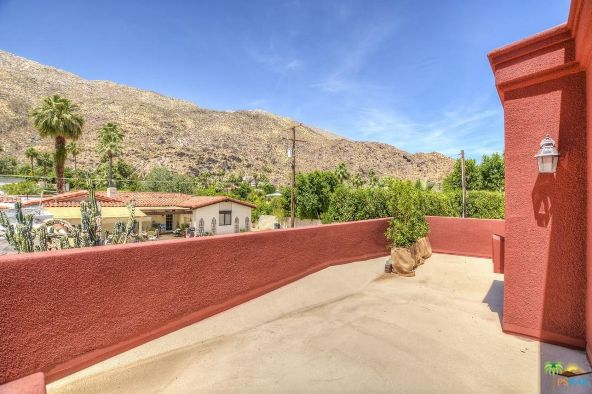 210 West Crestview Dr., Palm Springs, CA 92264 Photo 50