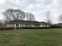 Home for sale: 16062 Donnetta, Clinton, IN 47842