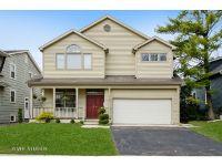 Home for sale: 303 Central Park Avenue, Wilmette, IL 60091