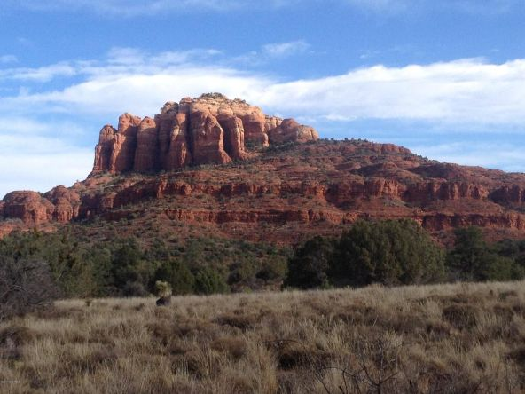 125 Little Park, Sedona, AZ 86351 Photo 2