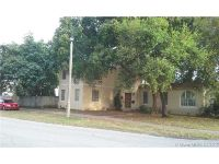Home for sale: 2499 N. Meridian Ave., Miami Beach, FL 33140
