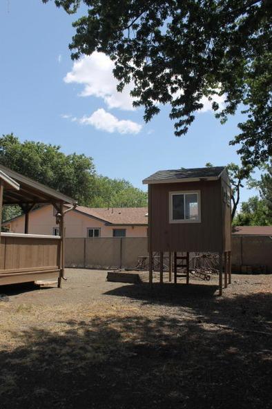 3519 Nicholet Trail, Prescott, AZ 86305 Photo 28