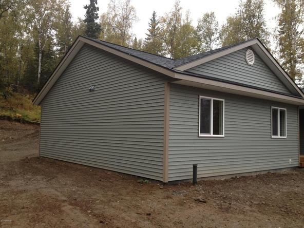 10040 W. Clay-Chapman Rd., Wasilla, AK 99623 Photo 3