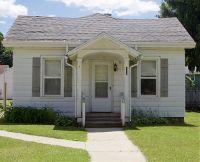 Home for sale: 118 W. Franklin St., Portage, WI 53901