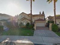 Home for sale: Running Wolf, Roseville, CA 95747