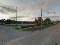 Home for sale: S. Ridgeland # 1700e Ave., Chicago, IL 60649