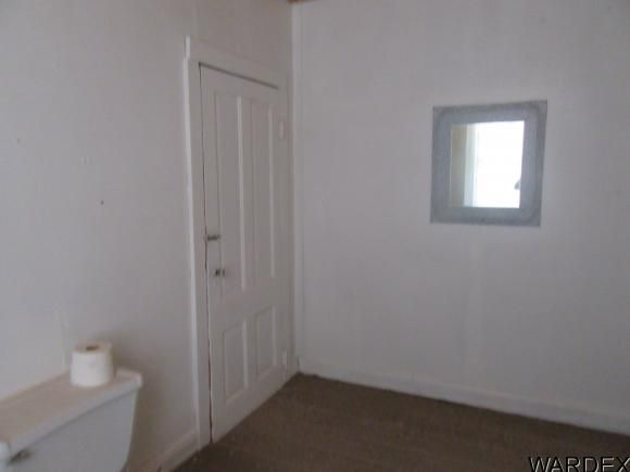 750 W. Main, Quartzsite, AZ 85346 Photo 13
