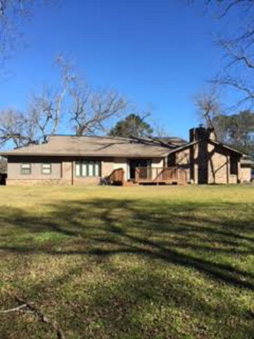 404 St. Francis Rd., Eufaula, AL 36027 Photo 2