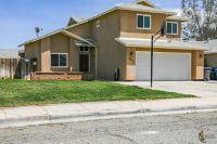 Home for sale: 625 Laurel Ln., Calipatria, CA 92233