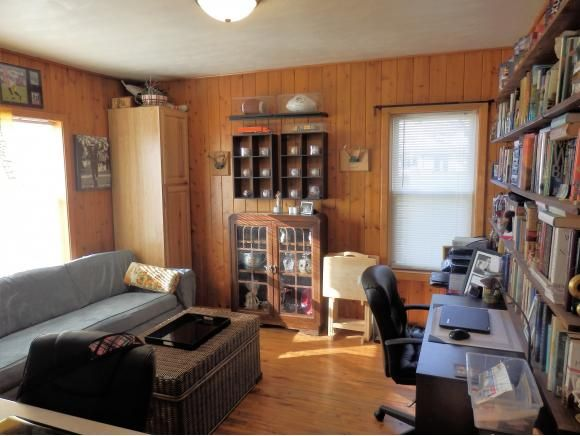 3279 Bay Settlement, Green Bay, WI 54311 Photo 14