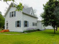 Home for sale: 703 N.E. 3rd St., Madison, SD 57042
