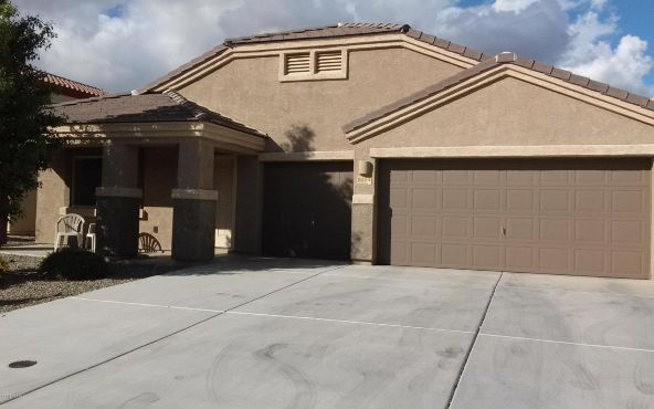 8254 W. Melanitta, Tucson, AZ 85757 Photo 1
