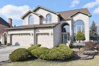 Home for sale: 320 Gloria Jean Dr., Bensenville, IL 60106