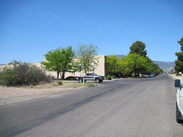 1 Cove Pkwy, Cottonwood, AZ 86326 Photo 2