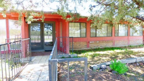 2177 S. Naco Hwy., Bisbee, AZ 85603 Photo 24