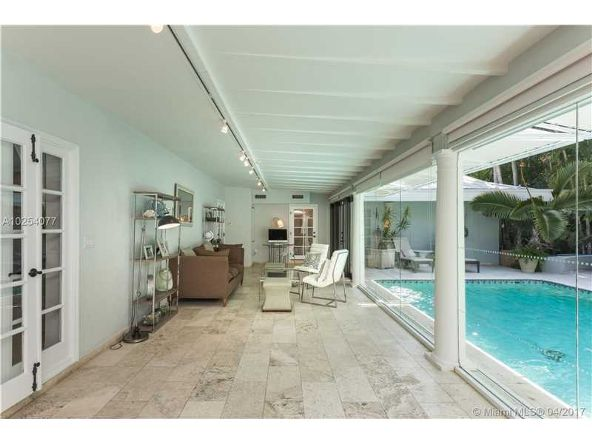 5860 S.W. 118 St., Coral Gables, FL 33156 Photo 25