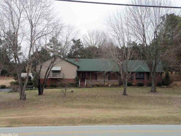 12625 Hwy. 115 Highway, Maynard, AR 72444 Photo 24
