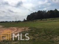 Home for sale: 0 Atlanta Hwy., Rutledge, GA 30663