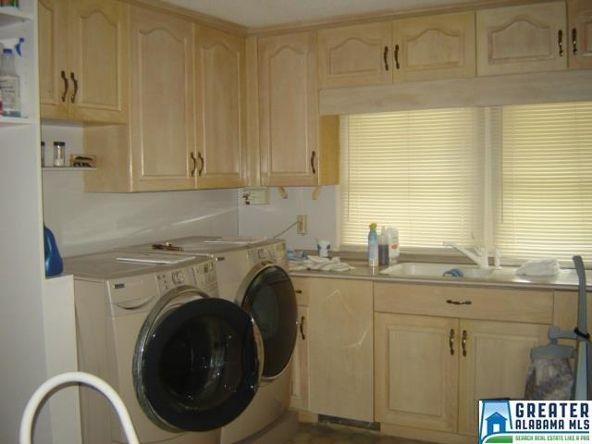 2370 Co Rd. 753, Clanton, AL 35045 Photo 20