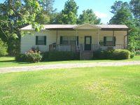 Home for sale: 99 Welch Ln., Ellaville, GA 31806