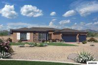 Home for sale: 9885 Sea Breeze Ln., Reno, NV 89521