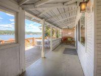 Home for sale: 22707 E. Park Beach, Newman Lake, WA 99025