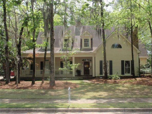 8412 Shaffer Ridge Ct., Montgomery, AL 36117 Photo 46
