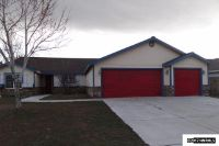 Home for sale: 1555 Reese River, Fernley, NV 89408