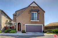 Home for sale: 9210 S. Garvey Way, Inglewood, CA 90305