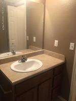 Home for sale: 1700 Prairie Grass, Dalhart, TX 79022