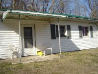 Home for sale: 3052 Hickory St., Catlettsburg, KY 41129