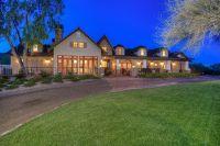 Home for sale: 3828 E. Stella Ln., Paradise Valley, AZ 85253