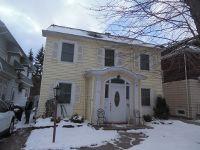 Home for sale: 130 Avery, Buffalo, NY 14216