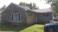 Home for sale: 400 E. 19th St., Bloomington, IN 47408