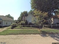 Home for sale: Christian, Noblesville, IN 46060