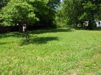 Home for sale: 801 Lincoln, Aurora, MO 65605