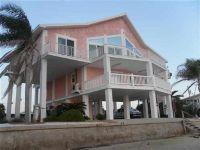 Home for sale: 45 Cedar Island Rd., Perry, FL 32348