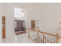 Home for sale: 5369 Bristol Parke Dr., Clarkston, MI 48348