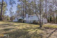 Home for sale: 125 Pine Knoll Ln., Eatonton, GA 31024