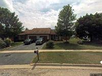 Home for sale: Joren, Antioch, IL 60002