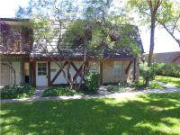 Home for sale: 350 Thunderbird Dr., El Paso, TX 79912