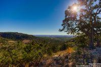 Home for sale: 3161 Faris Ranch Rd., Bandera, TX 78003