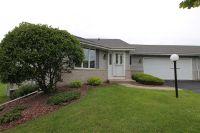 Home for sale: 933 Rockshire Dr., Janesville, WI 53546